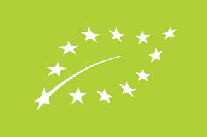 EU_Organic_Logo_h195