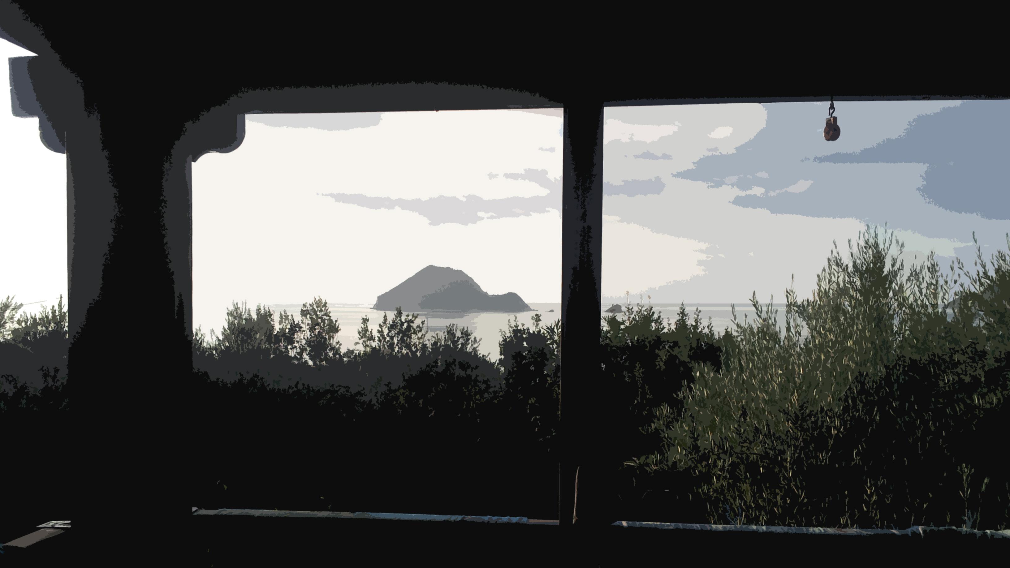 balkonfotoInsel-Kopie