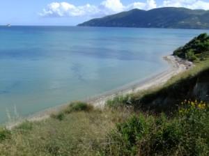 2013 kaminia beach