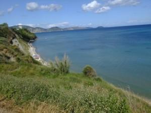 2013 kaminia beach2
