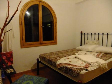 east bedroom 1