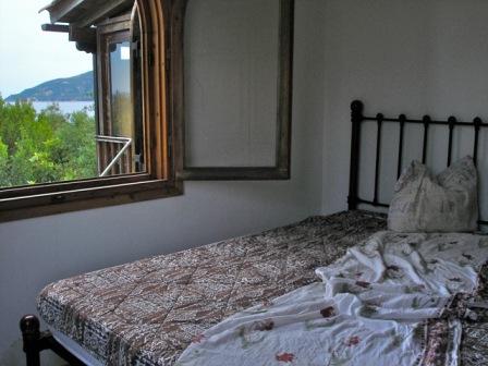 east bedroom 2