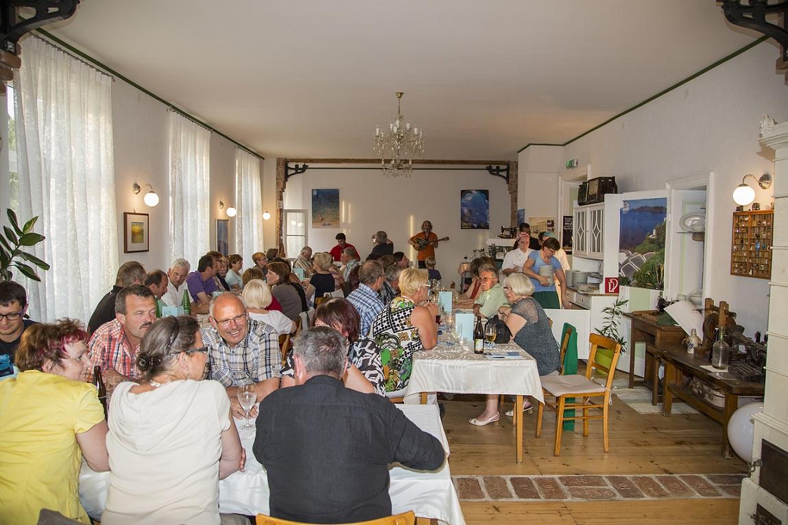 Griechischer Abend (27)
