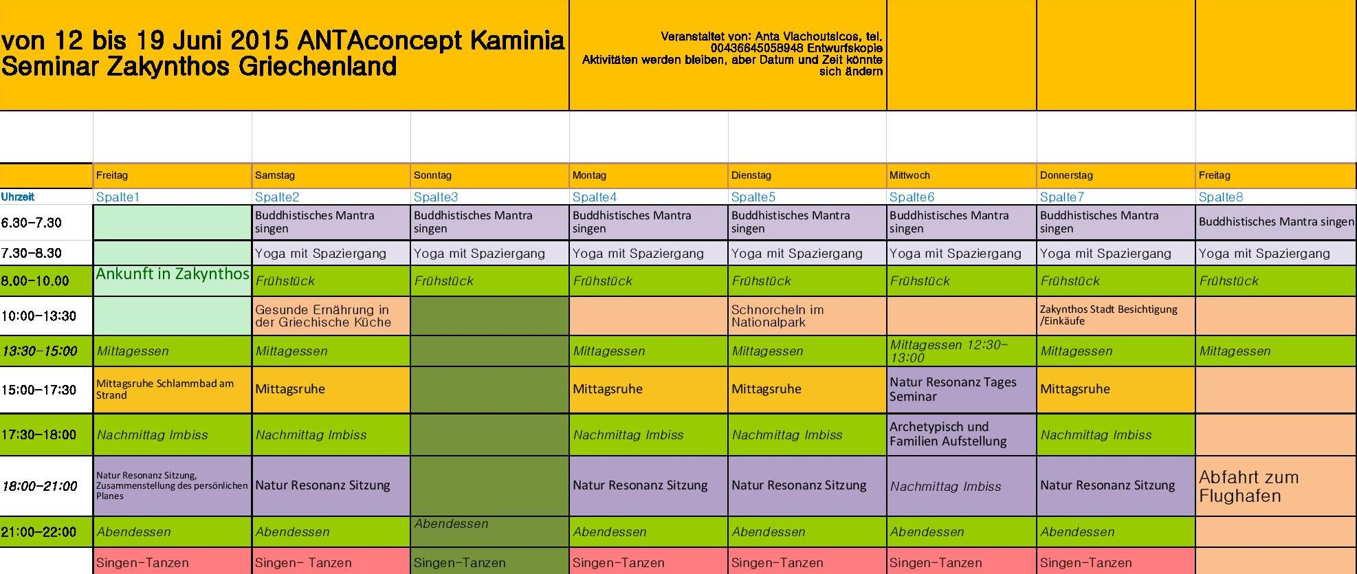 ANTAconsept kaminia seminar 2015 - Zeitplan-page-001 (1)